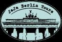 JaJa Berlin Tours
