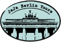 Jaja Berlin Tours Logo